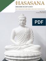Buddhasasana Sommer 2013 2556