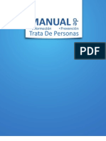 MANUAL DE INFORMACION Y PREVENCION SOBRE TRATA DE PERSONAS.pdf