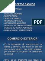 CONCEPTOS BASICOS-1