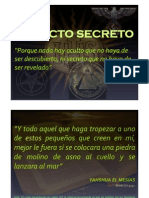 TESTAMENTO BILDERBERG.pdf