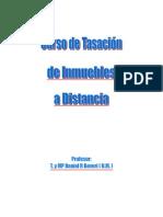 Curso_a_DISTANCIA_Tas_Inm_-_1o_Parte.pdf