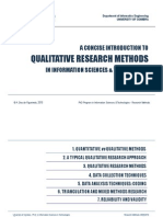 qualresearch100512-100512120502-phpapp02