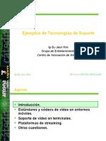 video MPEG_móvil