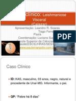 Caso_clínico_leishamaniose_visc (1)