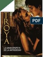 39774837-Clio-Troya