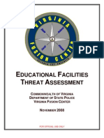 Educational-Facilities-Threat-Assessment.pdf