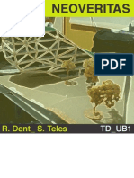 Dent Teles Memoria-NeoVeritas