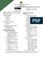 tax_rev_2007-1.pdf