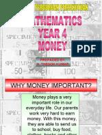 Money Year 4(1)