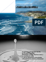 Presentacion desequilibrio hidroelectrolitico