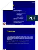 FORGING LECTURE.pdf