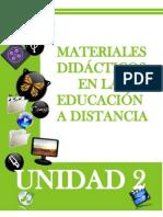 UNIDAD2