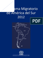 Panorama_Migratorio_de_America_del_Sur_2012.pdf