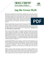 Debunking_The_Green_Myth.pdf