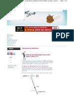Derivative by Definition.pdf