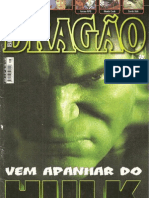 Dragão Brasil 096