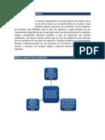 F1017 - Introducción a la asignatura.docx