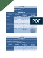 F1017 - Calendario.docx