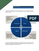 F1017 - Foros y chat.docx