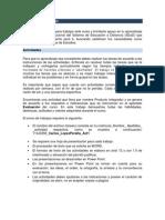 F1017 - Metodología.docx