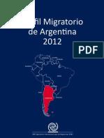 Perfil-Migratorio-de-argentina-2012.pdf
