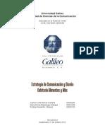 POP_proyecto 1.pdf