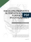 FORMACION DE INVESTIGADORES.pdf