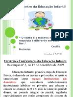 Ed Infantil Boa