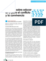 Andalucia Educativa Paco