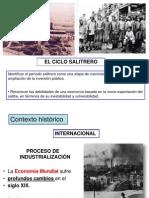 ciclosalitrero-120501205759-phpapp01