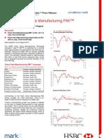 6db45ffe4c024d7aadb1e6e701bd9f02.pdf