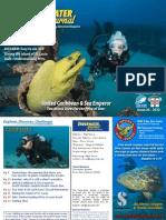 UWJ-issue026