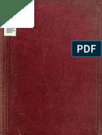 History of Israel, H. Ewald, Volume 1, 3rd ed.