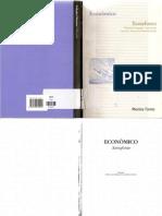 99659362-xenofonte-economico