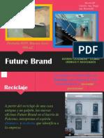 Future Brand Power Point