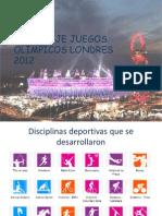 reportajejuegosolimpicoslondres2012-120815181714-phpapp02