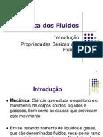 MECANICA DOS FLUIDOS I.ppt