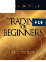 Trading Beginners