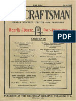 The Craftsman - 1905 - 07 - July.pdf