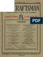 The Craftsman - 1905 - 10 - October.pdf