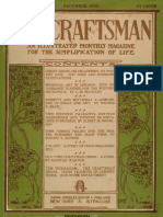The Craftsman - 1905 - 12 - December.pdf