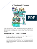 Water Treatment Process.doc