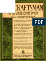 The Craftsman - 1906 - 08 - August.pdf