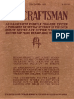 The Craftsman - 1906 - 12 - December.pdf