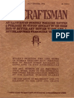 The Craftsman - 1906 - 11 - November.pdf