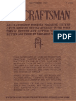 The Craftsman - 1907 - 09 - September.pdf