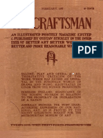 The Craftsman - 1907 - 02 - February.pdf