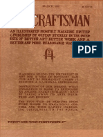 The Craftsman - 1907 - 03 - March.pdf