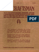 The Craftsman - 1907 - 06 - June.pdf