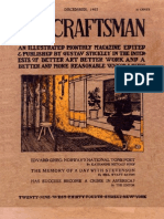 The Craftsman - 1907 - 12 - December.pdf